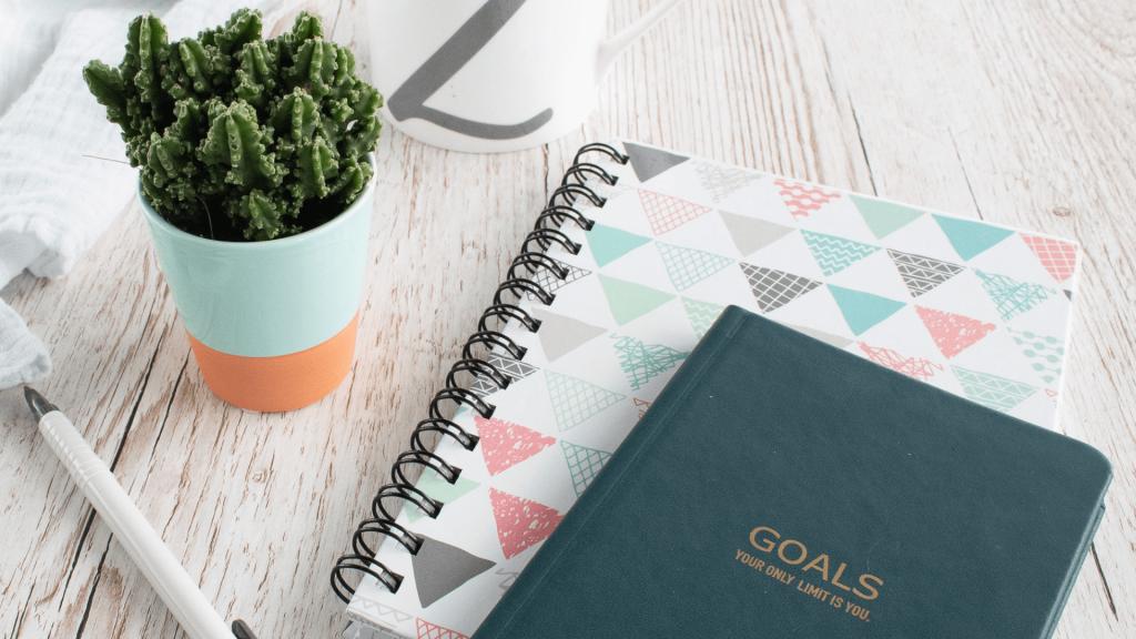 Essential WordPress plugins for food blogs & businesses