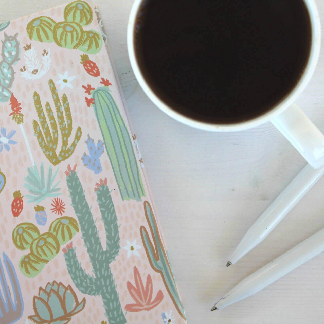 Zoe Pickburn Freelance Food Writing Services