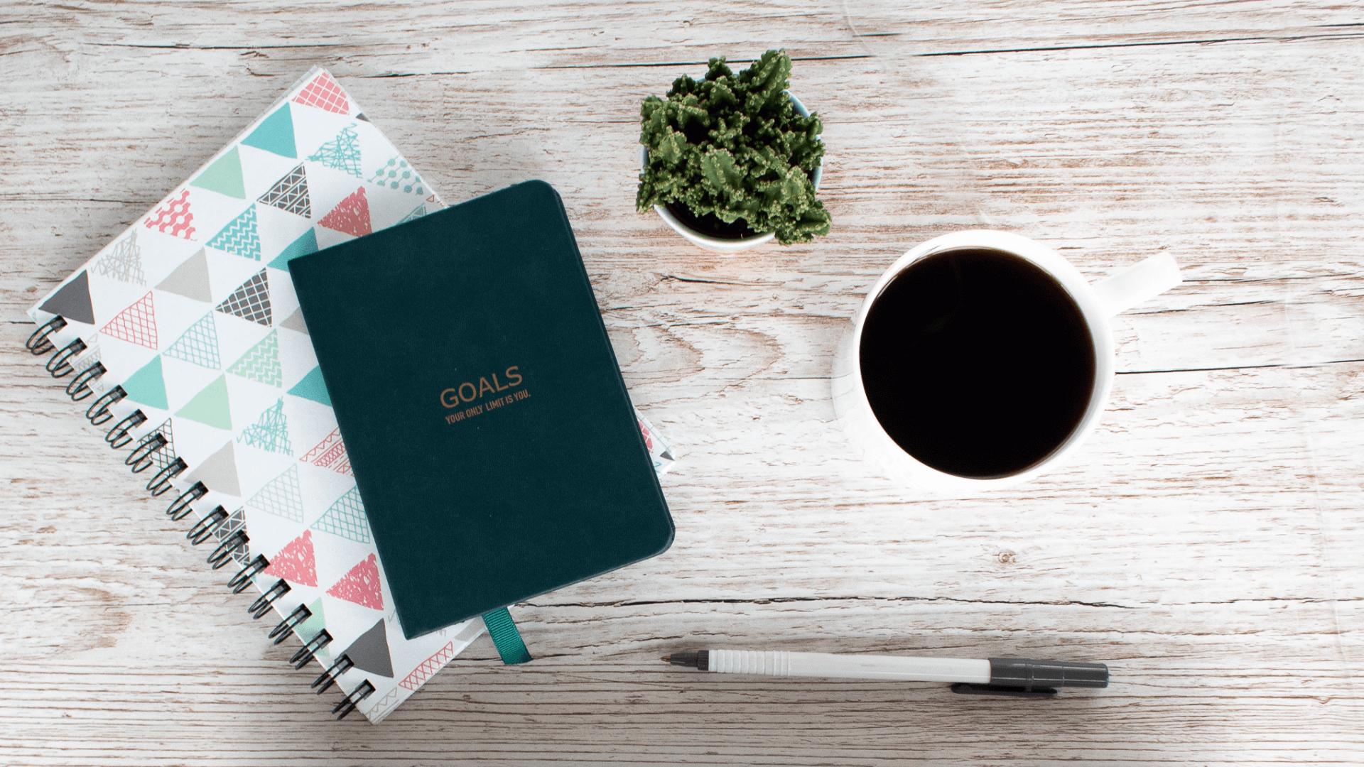 PWordPress plugins for food bloggers
